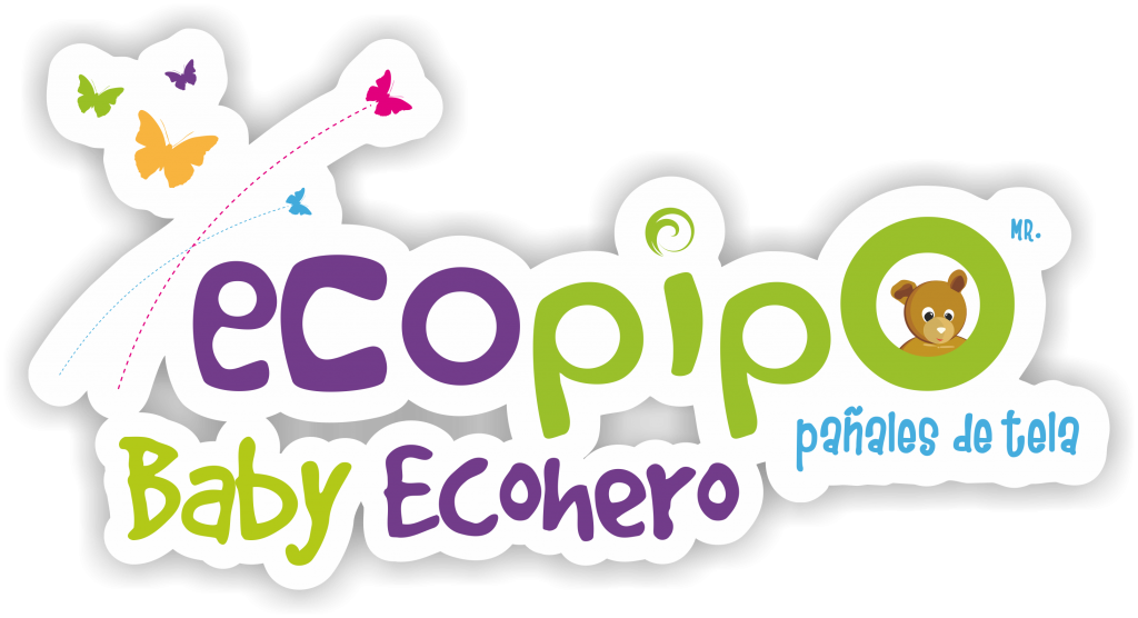 Ecopipo Eco Hero