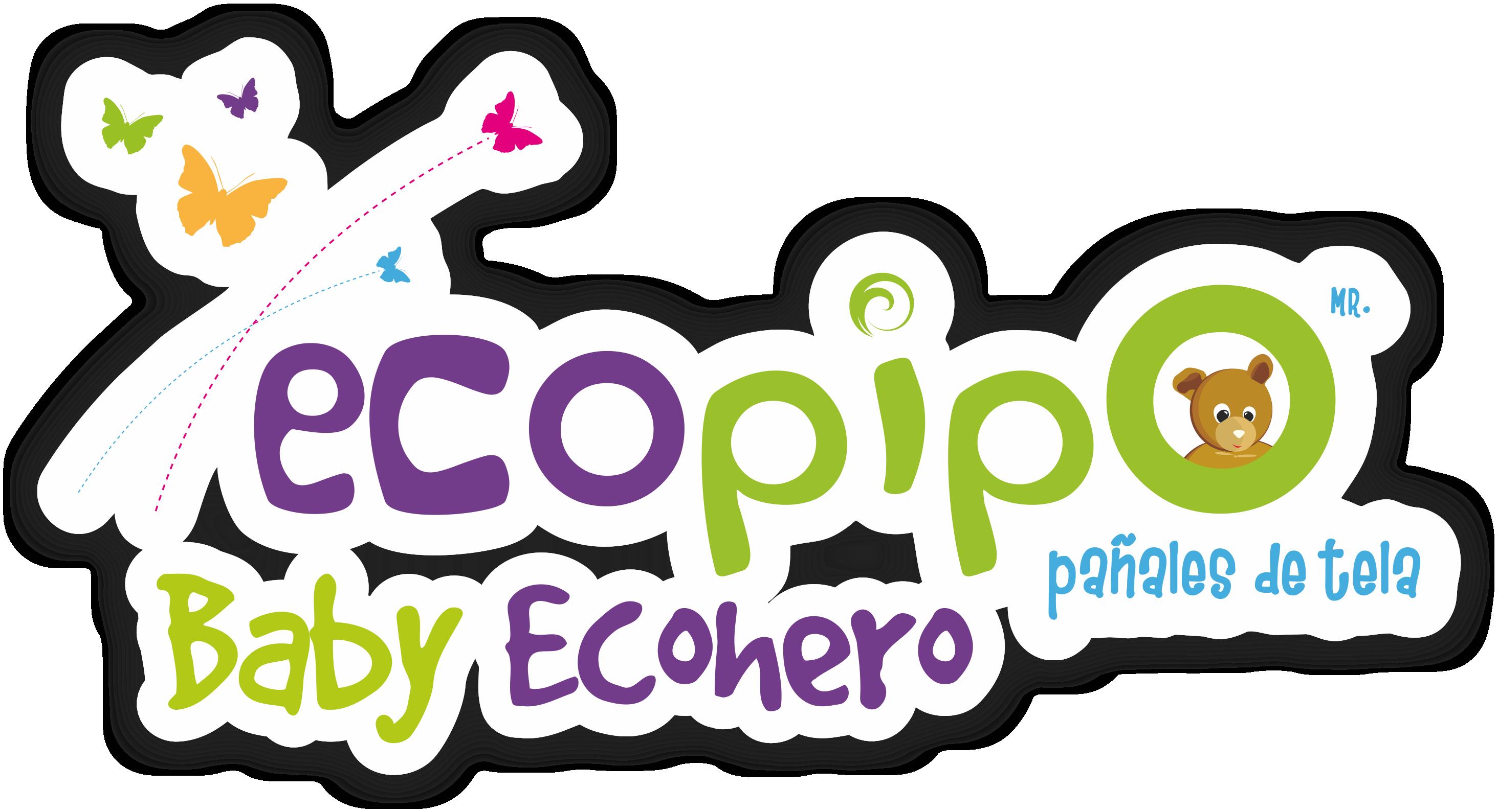 Ecopipo Eco Hero